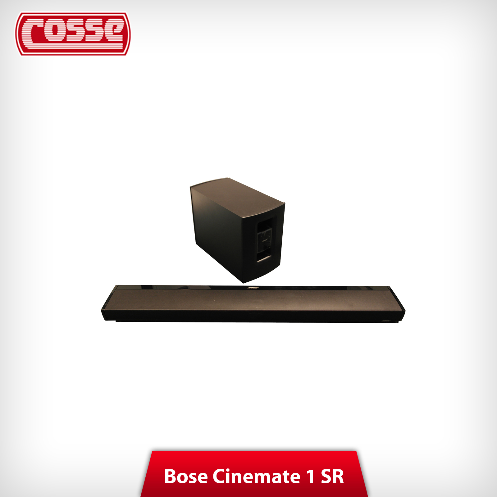 bose soundbar bing. Black Bedroom Furniture Sets. Home Design Ideas
